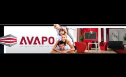 AVAPO - realitní kancelář