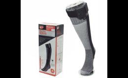 speciální ponožky