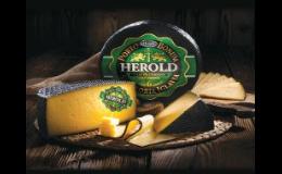 sýr Herold