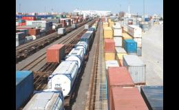 kontejnery pro skladování i převoz