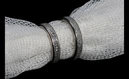 snubní prsteny na přání