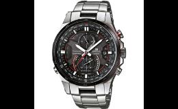 hodinky, hodinářský servis