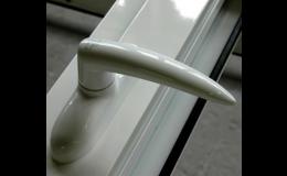 výroba i montáž oken
