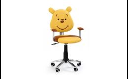 nábytek do dětského pokoje
