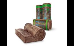 Dodáváme stavební materiál pro malé i velké firmy.