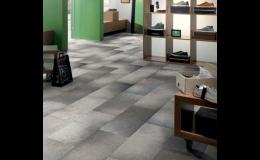 laminátové podlahy Egger