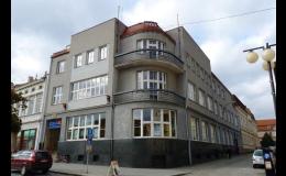 Reality a nemovitosti - Naxos Ostrava