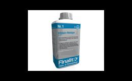 inalit Nr.1 - Intenzivní čistič
