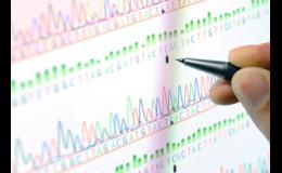 Nejmodernější způsoby analýzy vzorků - Biogen s.r.o.