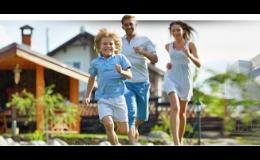 ANESO - správa nemovitostí