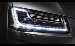 Kvalitní služby autorizovaného servisu a výhradně originální náhradní díly nabízí EURO CAR Zlín.