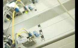 VUMS DataCom - kvalitní datové služby