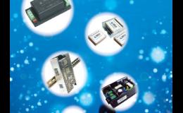 Elektro komponenty Vienna Components trading