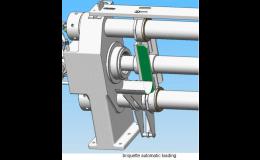 Specializujeme se na strojírenskou výrobu a dle požadavků zákazníka vyrobíme převodovky, čerpadla a mnohé další.