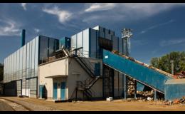 Postaráme se o kovový odpad, zajistíme jeho výkup, prodej i zpracování.