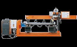 FORMICA WELD - svařovací stroje
