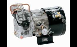 Kvalitní kompresory za rozumnou cenu