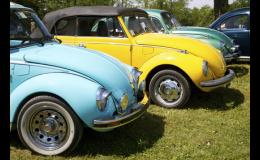 Odolné barvy na železo, automobily, prodejna DUMAG barvy Opava.