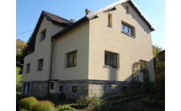 Stavby Nisa s.r.o.- firma pro zateplení domu