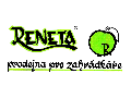 RENETA - (nejen) e-shop se zahradnick�mi pot�ebami