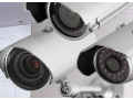 Elektronick� zabezpe�ovac� syst�my ochr�n� v� d�m