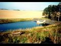 Vodohospod��sk� stavby � komplexn� slu�by s tradic�