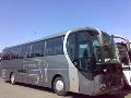 Spolehliv� p�eprava autobusem - JC TRANS, s.r.o.