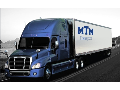 Zahrani�n� doprava MTM Transport, a.s.