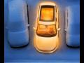 Nez�visl� topen� v�m u�et�� tr�pen� se zmrzl�m autem
