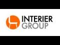 Židle pro kanceláře i ordinace od INTERIER GROUP s.r.o.