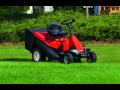 Zahradn� technika � Robert B�lka: prodej a opravy zahradn� techniky