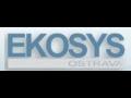 EKOSYS, v.o.s.