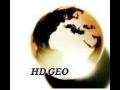 HD GEO - geodeti a zem�m��i�i, na kter� se m�ete spolehnout