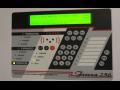 Inteligentní elektroinstalace s KVE-mont s.r.o.