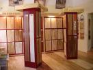 Dřevěné podlahy od BOMA PARKET s.r.o. Praha