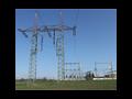 V�e pro bezprobl�mov� ���en� elektrick� energie