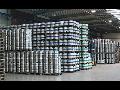 Nerezov� sudy od KSO AST GmbH