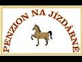 Penzion Na J�zd�rn� v Krom���i je r�jem pro turisty i cyklisty