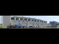 Profesionální zámečnické, svařovací, kovoobráběcí a stavební práce
