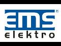 Elektromateriál pro průmysl dodává EMS ELEKTRO s.r.o.