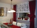 Textilní zboží do interiérů od A do Z