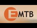 Kvalitní uhlí od společnosti EMTB Trade s.r.o.