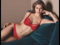 FELINA: Kvalitní dámské spodní prádlo i v nadměrných velikostech