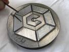 NOVAPAX CZ - Laserové navařování práškem