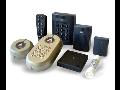 Přístupové systémy IMPRO - hledáme distributory a montážní firmy