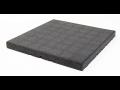 Podlahy pro interiéry i sportovní využití od firmy NOKO Servis