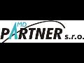 Pracovní oblečení a obuv od AMD PARTNER, ten pravý partner pro vaši práci
