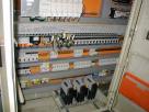 Elektroinstalační a elektromontážní práce v regionu Zlínský kraj