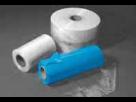Centroplast, s.r.o. - komplexní zásobování plastovými produkty