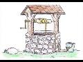 Studnařství Páleníček Pavel - studny jsou naší doménou